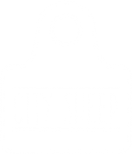 CITYSHEEP RAW